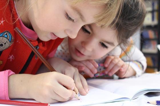Бакытжан Сагинтаев рассказал о готовности к дистанционному обучению школьников