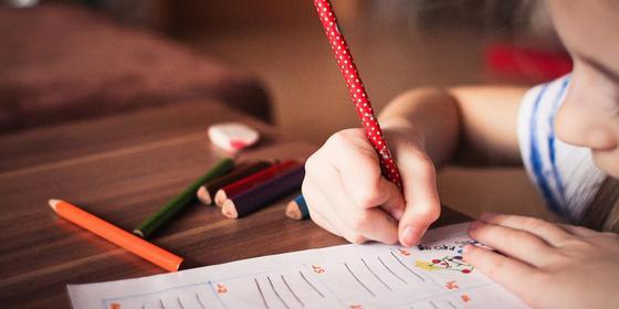 Информацию о пропаже детей из Арыси прокомментировали в ДЧС Шымкента