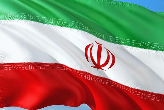 В США рассказали «горькую правду» про Иран