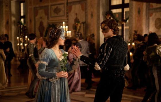 «Ромео и Джульетта»: краткое содержание и анализ