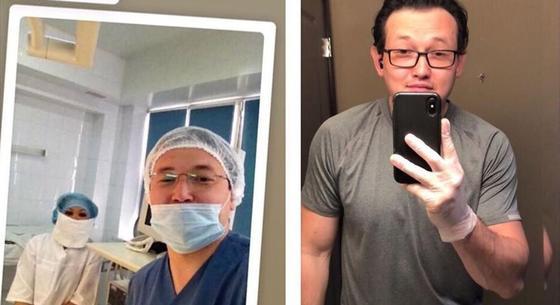 """""""Врачи здесь очень богатые люди"""": анестезиолог из Алматы рассказал, почему переехал в Канаду"""