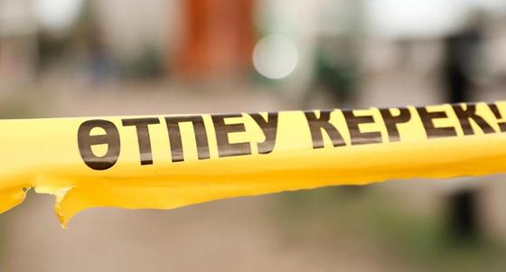 Подросток погиб во время драки в Актобе