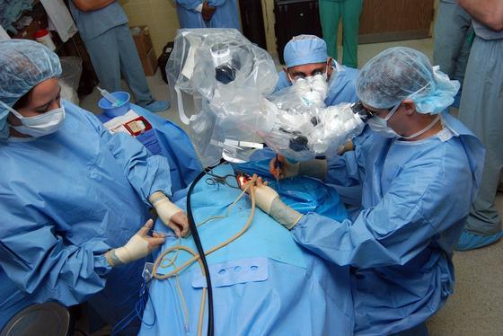 Минздрав: Каждый пятый зараженный коронавирусом в Казахстане - медик