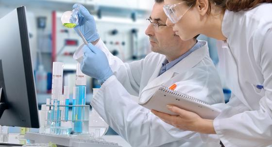 Нашли метод борьбы с раком кожи