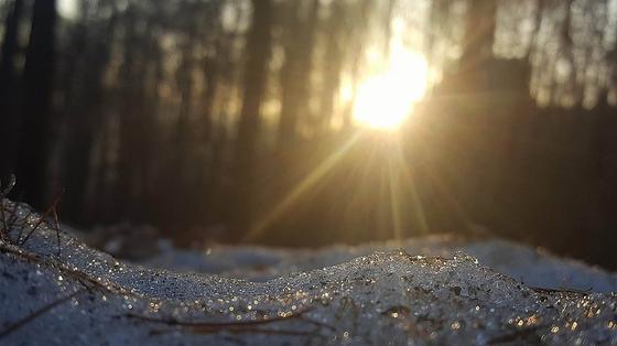 Какой сегодня праздник: календарь праздников на 6 января