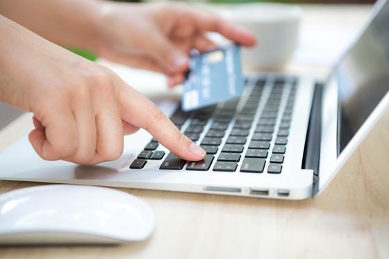 Как улучшить свою кредитную историю