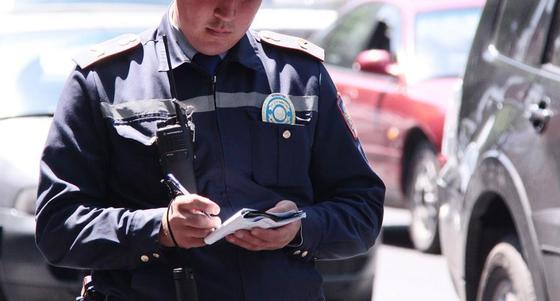 Могут ли казахстанцы предъявлять полиции электронные удостоверения вместо обычных