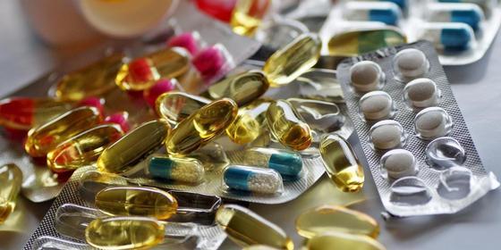 Какие предельные цены установлены на лекарства в Казахстане