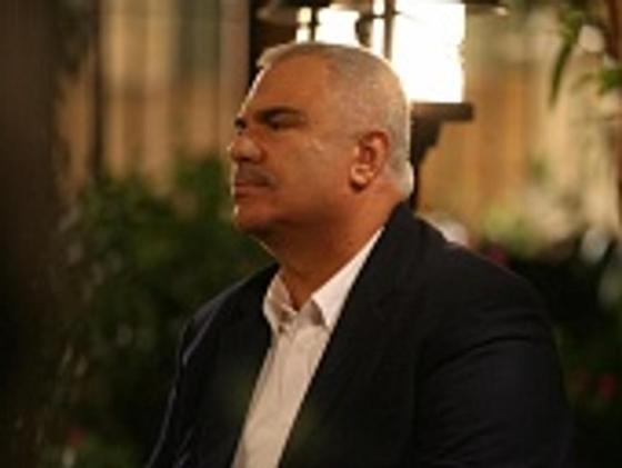 Турецкий сериал «Листопад»: актеры и роли
