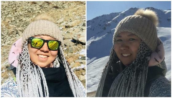 Поиски пропавшей в горах Алматы туристки снова возобновят