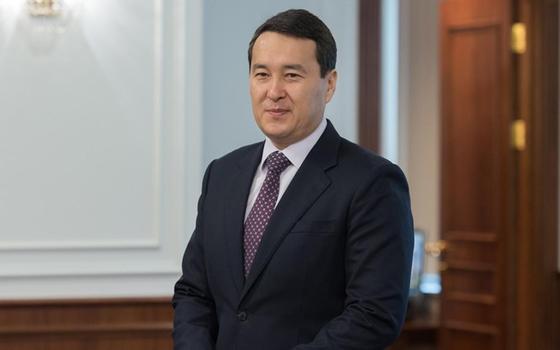 Как стать богатым в Казахстане, рассказал первый вице-премьер