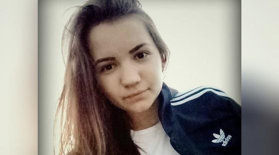 Уголовное дело об убийстве18-летней Дарьи Махартовой поступило в суд в Костанае