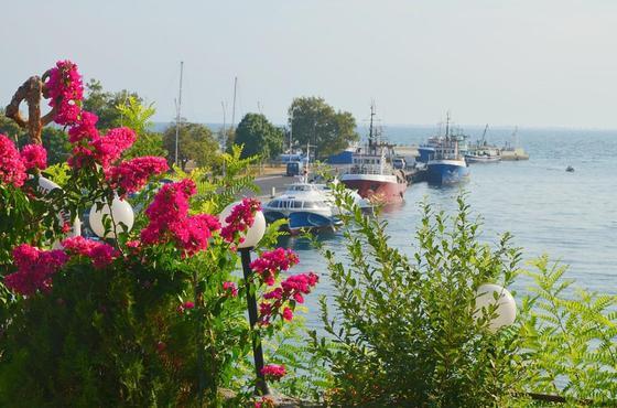 Отдых в Болгарии: курорты и особенности
