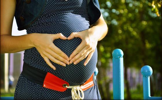 Девушки-подростки из Казахстана рожают в шесть раз чаще, чем в развитых странах