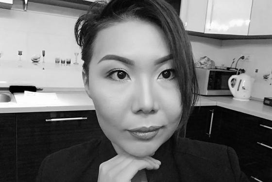 Алматинская журналиста погибла в крушении самолета