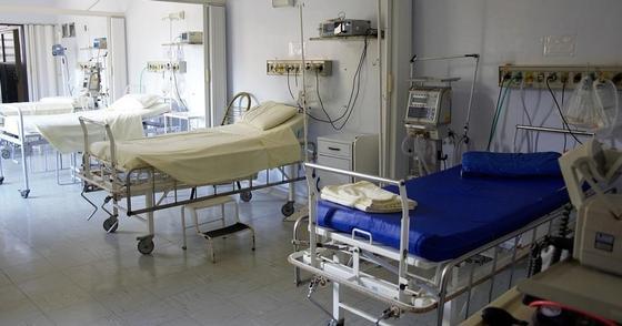 Самый молодой пациент с коронавирусом умер в Казахстане, ему было 32 года