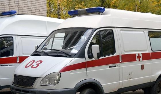 Тело погибшей в Омске студентки доставят в Казахстан