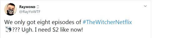 Сериал «Ведьмак»: реакция первых зрителей