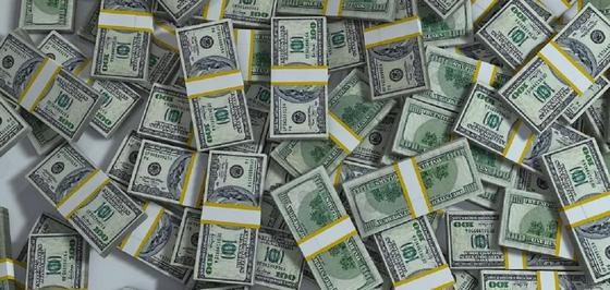 США пригрозили Ираку заморозить государственный счет с 35 миллиардами долларов