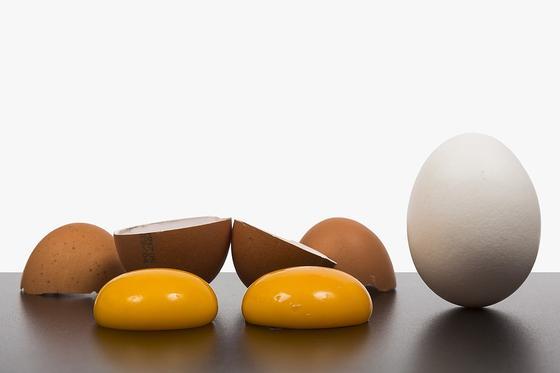 Что такое протеин и для чего он нужен организму?