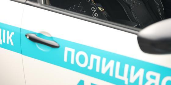 Отправил желающих работать в Актау: актюбинца заподозрили в мошенничестве