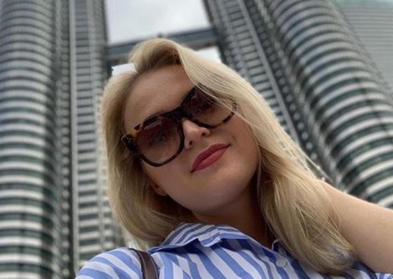 """""""Не понимаешь, какой день недели"""": Казахстанка рассказала о работе в одной из крупнейших авиакомпаний мира"""