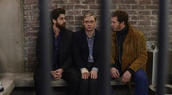 «Фарго» 4 сезон: трейлер, описание, дата выхода