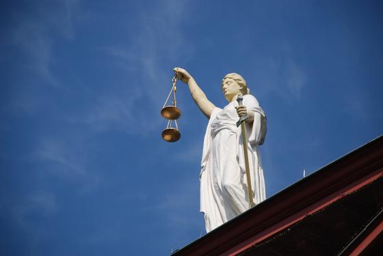 Шведский суд вынес решение в пользу казахстанской стороны в деле против Стати