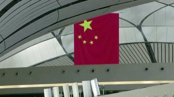 АҚШ Қытай ұшақтарын елге кіргізбейтін болды