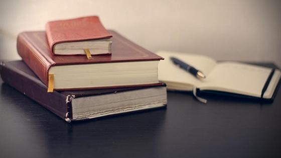 Как писать эссе: правила и примеры