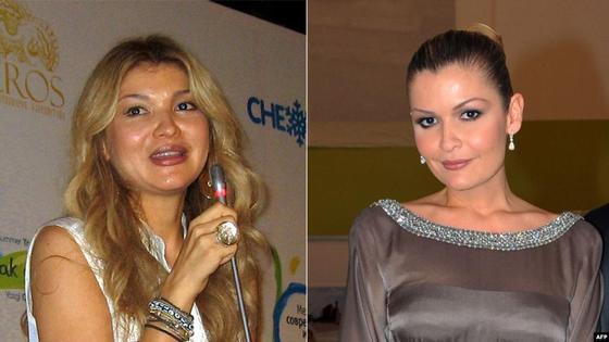 Фото: rus.ozodi.org