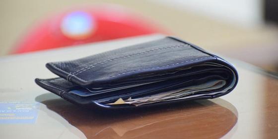 Трижды судимый карманник воровал кошельки в торговых домах в Караганде