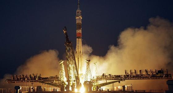 Минобороны РФ завершает использование Байконура: как это скажется на космодроме