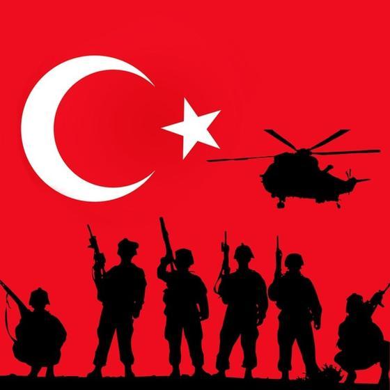 Новости Сирии: военный конфликт с Турцией