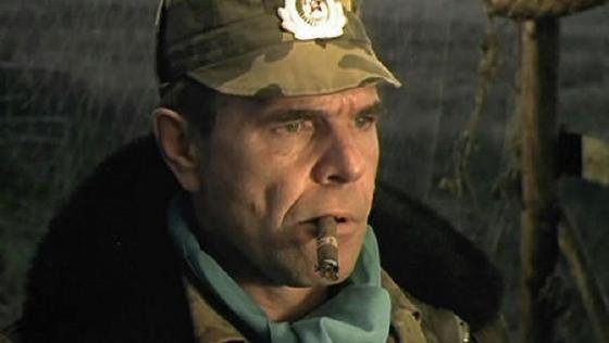 Смерть Алексея Булдакова: названа причина трагедии
