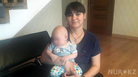 Сирота из Казахстана хотела выйти замуж за взрослого мужчину, но оказалась обманутой