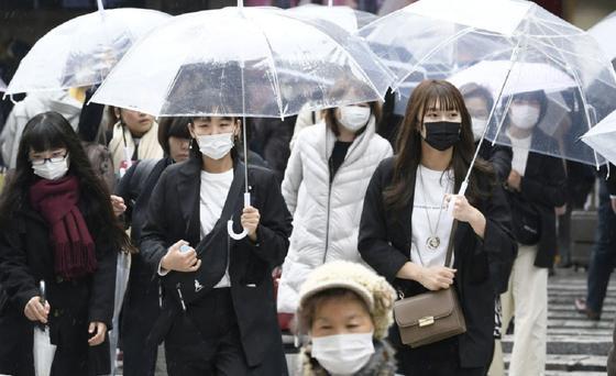 Вторую волну эпидемии коронавируса предрекли Китаю