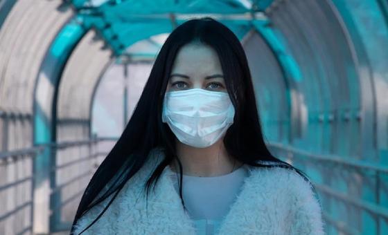 Тағы 11 дерек тіркелді: Елімізде коронавирус жұқтырғандар саны 972- ге жетті