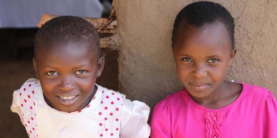 Накормили 300 африканских семей: власти республики поблагодарили казахстанцев