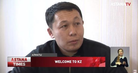 Алматинец зарабатывал 2 млн тенге в месяц в Южной Корее, но все равно решил вернуться домой