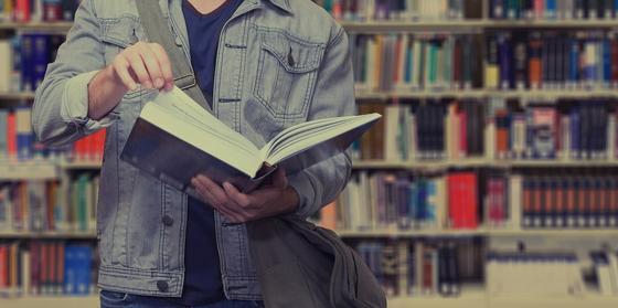 Кредит на образование: как платить за обучение после окончания вуза