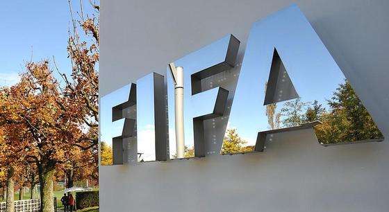Россию могут не допустить на Олимпиаду в Токио и ЧМ-2022 по футболу