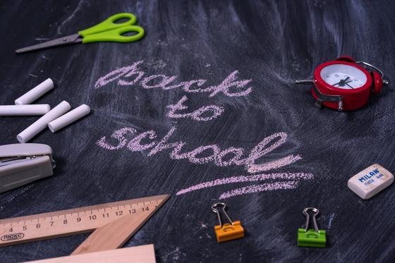 Шутки про школу: статусы, мемы, видео
