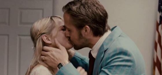 Фильмы о любви, которые стоит посмотреть вдвоем