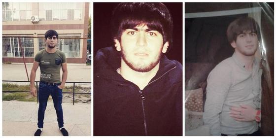 """""""Выдранные волосы и кровь"""": 23-летний парень пропал при странных обстоятельствах в Алматинской области"""