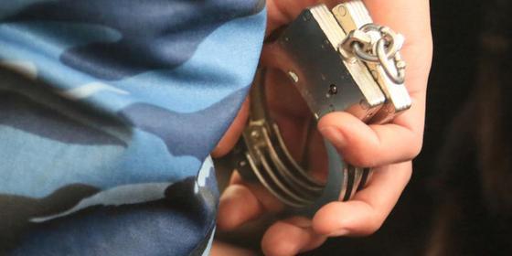 Тату-мастера подозревают в убийстве молодой женщины в Алматинской области