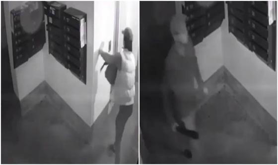 Таксист жестоко избил битой девушку в Павлодаре (видео)