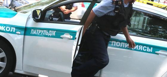 14-летний подросток обещал устроить в Алматы теракт