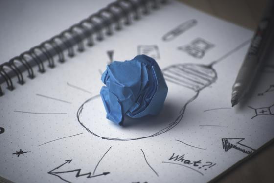 Творческая личность — это: неожиданные признаки