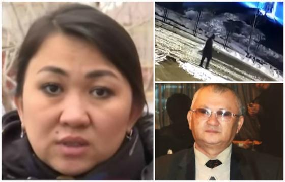 Бизнесмен загадочно пропал в Кызылорде: родные не исключают версию о похищении